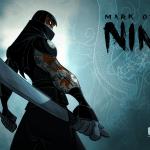 Steam Scope: Mark of the Ninja