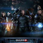 Mass Effect 3: One Year On