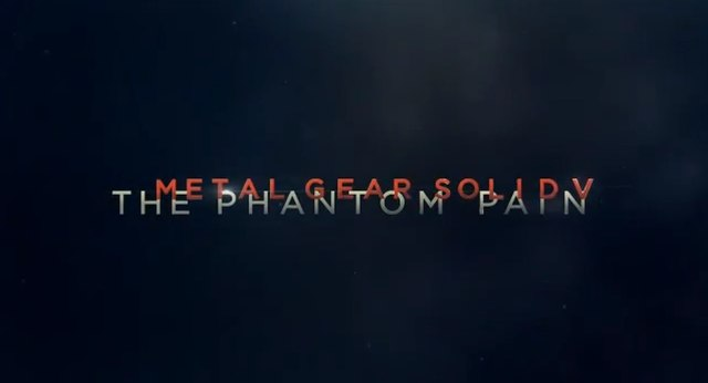 mgsv_logo_85750_640screen
