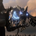 Neverwinter Beta Impressions: Once Again Into The Forgotten Realms