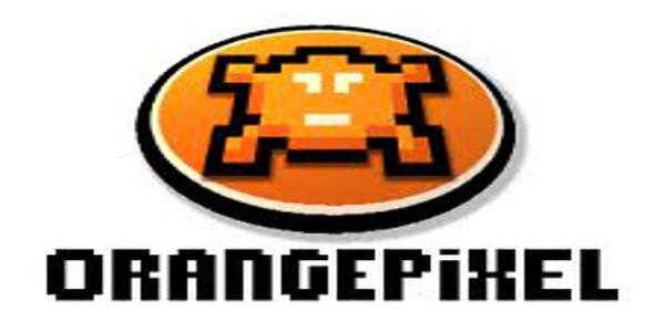 orangepixel