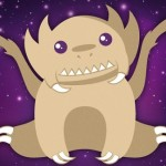PETA on StarCraft: Zerglings Have Feelings, Too