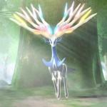 Pokemon X and Y Pokedex Leaked By Mr. XY