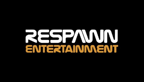 Co-Founder Jason West Leaves Respawn Entertainment