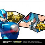 NeoWiz Confirms Cancellation of Rockman Online