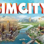 Online SimCity Petition Doesn't Bring Offline Play