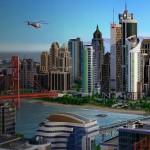 Anonymous EA Employee Criticizes SimCity Launch