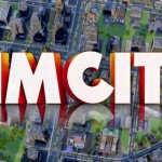 SimCity Patch 4 Out Today