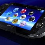 PS Vita: The Struggles it Faces