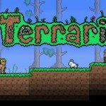 Terraria 2 Has Been Announced
