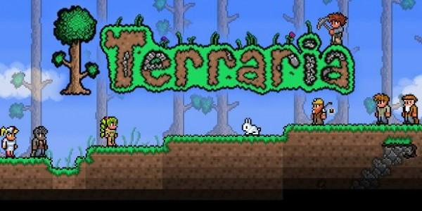 terraria-600×300