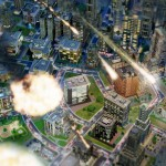 EA Giving a Free Game to Those Who Bought SimCity