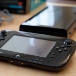 How Nintendo Can Reboot The Wii U