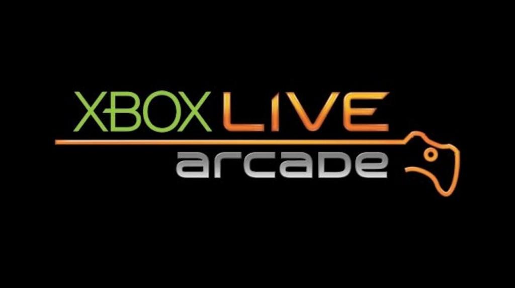 Top 10 Xbox Live Arcade Games