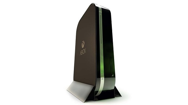Would You Buy A Subscription-Based Xbox 720 For $199?