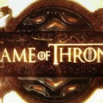 Game of Thrones Season 3 Episode 2: The Epic Grows