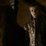 07-GOTse03ep02-joffrey
