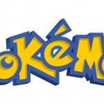 Pokémon Company Announces 2013 as Biggest in Pokemon History