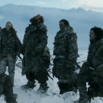 14-GOTse03ep02-jon-with-wildlings