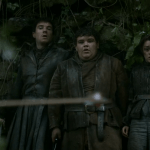 20-GOTse03ep02-arya-and-friends
