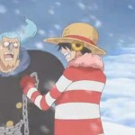 21-OP593-Luffy-catches-up