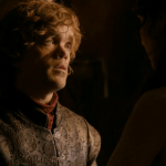 23-GOTse03ep02-tyrion