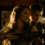24-GOTse03ep02-margaery-and-joffrey