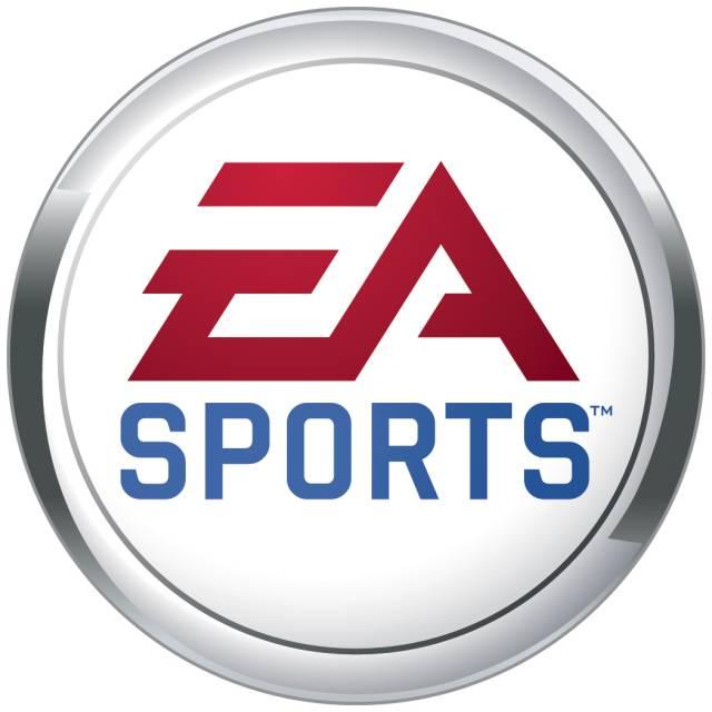 285240-ea_sports_logo