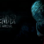 Slender: What The Next Games Must Do