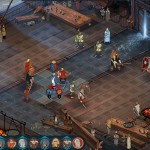 Four Free To Play Games You Could (And Should) Be Playing