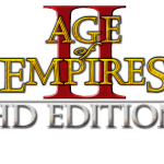 Age of Empires II HD Edition Review: Is There a Difference?