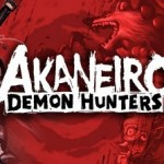 Akaneiro: Demon Hunters needs Linux Beta Testers