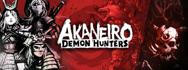 Akaneiro__Demon-Hunters