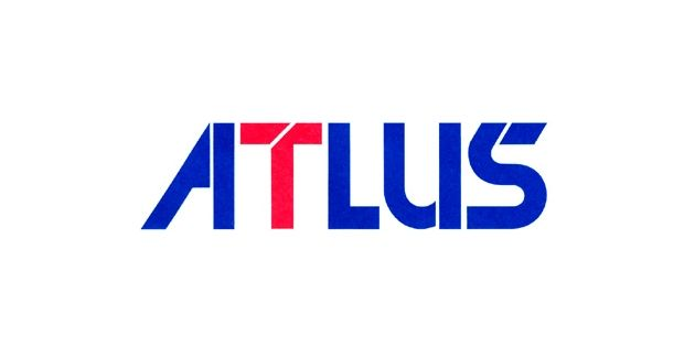 Atlus May Be In Trouble