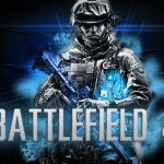 Coordinated Assault: Why I Pick Battlefield Over Call of Duty