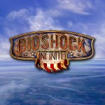 Bioshock: Inifinite: Makes us Look at Both Religion and Ourselves