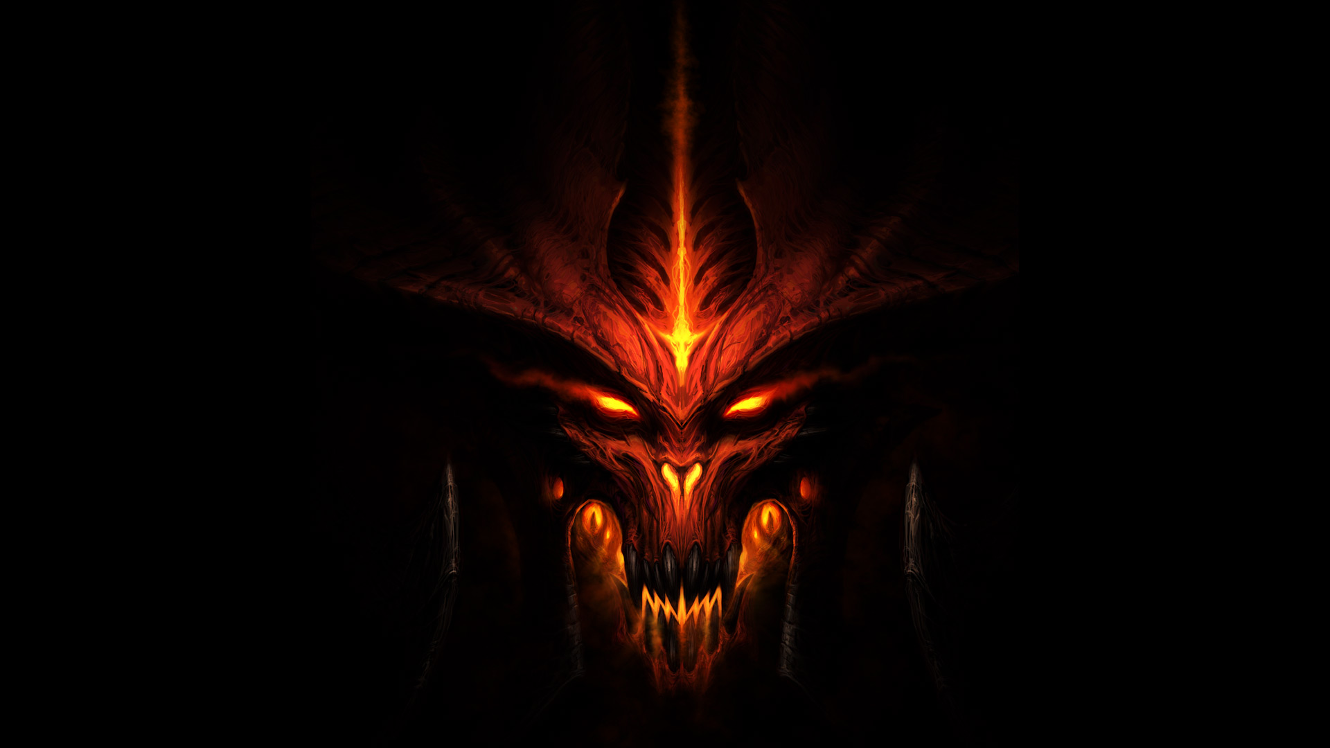 Diablo-3-wallpaper