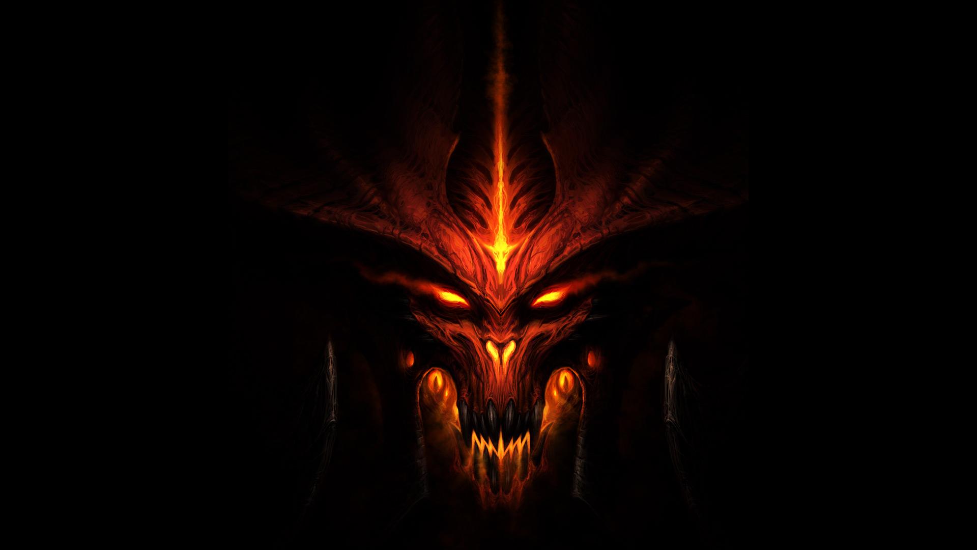 Diablo-3-wallpaper