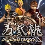 Double Dragon II: Wander of the Dragons Review: I'd Rather Watch the Movie