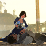 Top 10 Moments in BioShock Infinite