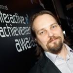 BioWare Founder Greg Zeschuk Defends EA