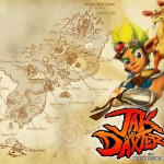 Looking Back at Jak and Daxter