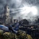 Trailers Of The Week 4/13/13: Metro, Injustice, Dark Souls II, Blood Dragon