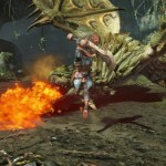 Monster Hunter Online is Not Coming to the West…Yet