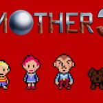 Nintendo Offered Free Mother 3 Fan Translation