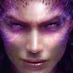 5 Tips for a StarCraft II Beginner