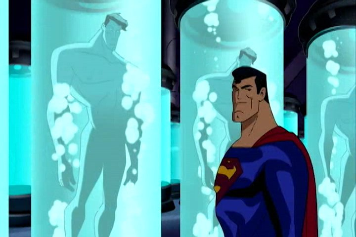 The 5 Best Superman Clones of the Marvel Universe