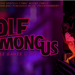 "The Wolf Among Us Episode 1 ""Faith"" Review: Nothing To Lose = Lost Fun"