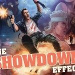 The Showdown Effect Review: Kill or Be Killed to the Extreme