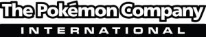 Pokémon Company